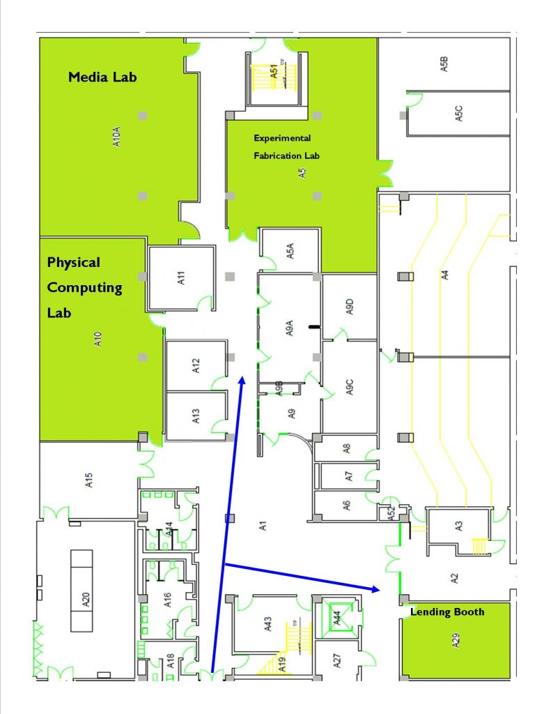 ideate-hunt-basement-map